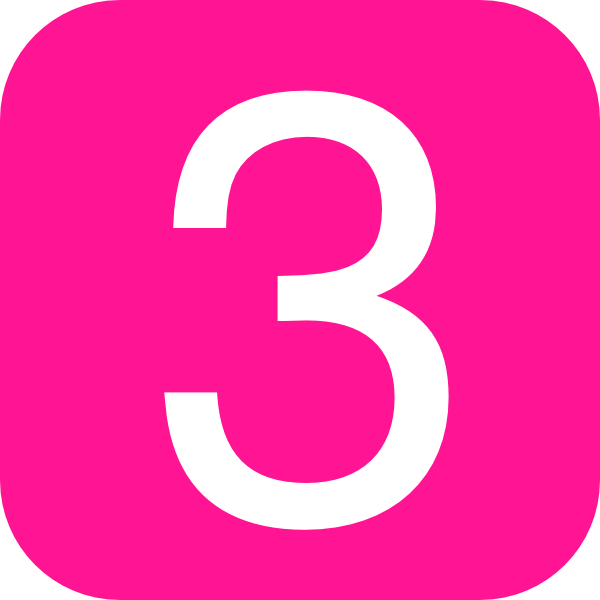 3-clipart-pink-number-3-10.png