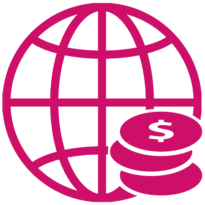globalmoney_icon_pms144-pink.png