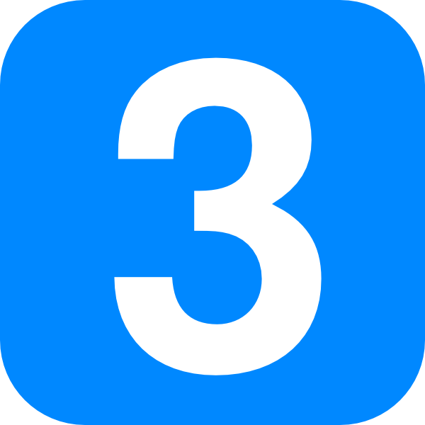 number-3-clipart-blue-1.png